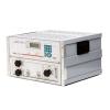 Стационарный газоанализатор микроконцентраций кислорода АНКАТ-500 фото 1